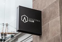 Amazonka Club