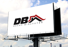 DB Dachy Białystok