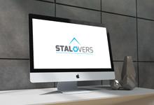 STALOVERS