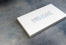 Mrlight