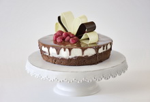 Ciastownia