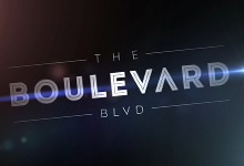 Boulevard Club  I  COMMERCIAL